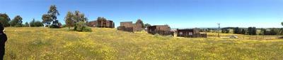 Sitio En Venta En Pichilemu