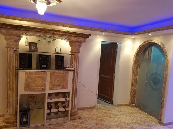 Penthouse En Venta En Maracay Edo Aragua Hilmar Rios C419897