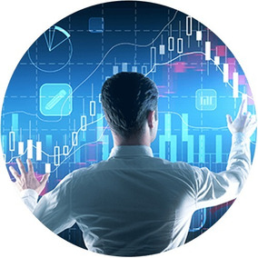 Curso Formação De Traders