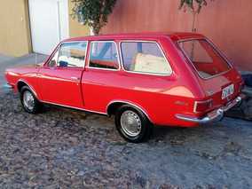 Ford Ford Belina