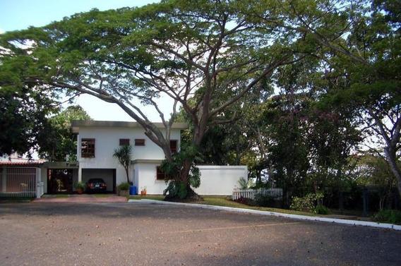 Casa En Venta Barquisimeto Rahco 20-19866