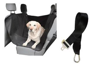 Cinturon De Seguridad Para Perros Mascota