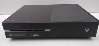 Consola Xbox One No Enciende Solo La Consola