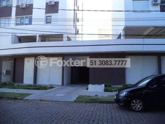 Loja, 43 M², Santana - 136969