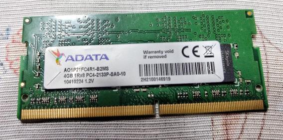 Memoria Ram Laptop