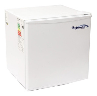 Frigobar Heladera Bajo Mesada Con Congelador Con Compresor