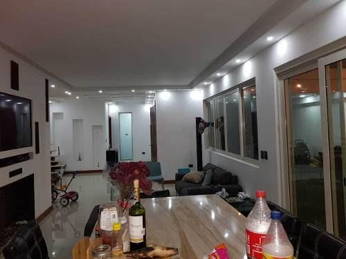 Se Vende Hermosa Casa En Privadas De Santa Rosa 2do Sector