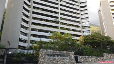 Apartamentos En Venta Fe Mls #17-13881 Mr 04142354081