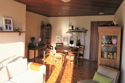 Apartamento Em Bom Fim Com 3 Dormitórios - Cs36007180