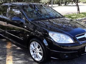 Chevrolet Vectra 2.0 Elite Flex Power Aut. 4p 2008