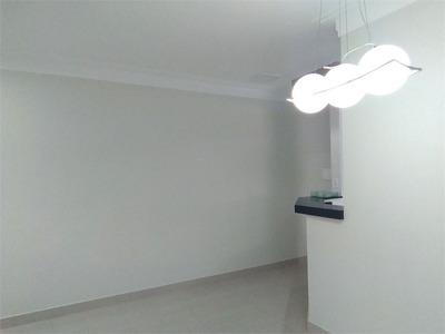 Apartamento-são Paulo-parque Mandaqui   Ref.: 169-im390436 - 169-im390436