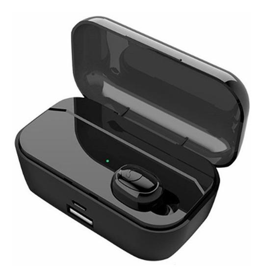 G6s Sem Fio Bluetooth 5.0 Fones De Ouvido Mini Invisível