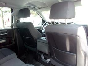 Chevrolet Cheyenne 2500 Crew Cab B (5.3
