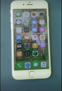 iPhone 6 / 64gb / Prata