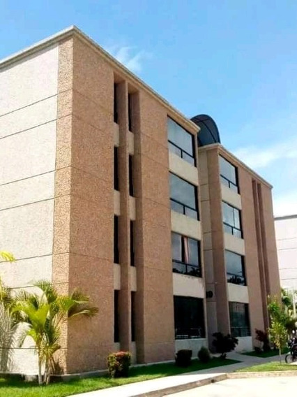 Apartamento En Venta - 04144588440
