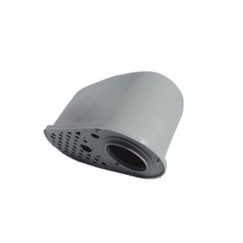 Capa Protetora Lnbf Lnb Monoponto Multiponto D Parabolicas