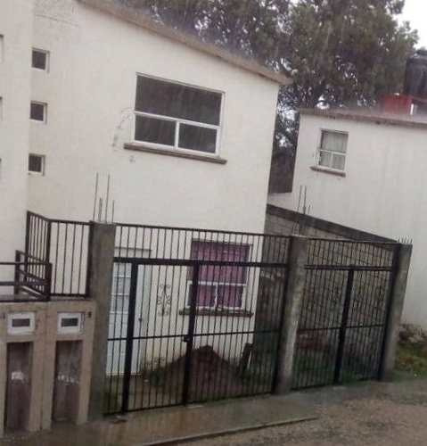 Casa En Renta Primera Privada De Allende, Coyotepec