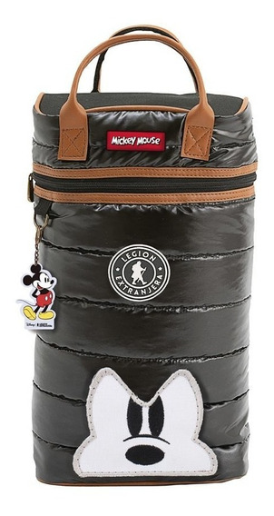 Mochila Matera True Original Disney Legion Extranjera