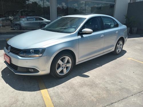 Volkswagen Vento 2.5 170 Hp Luxury Tript 2013