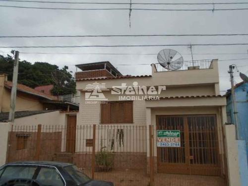 Imagem 1 de 24 de Venda Casa 2 Dormitórios Ponte Grande Guarulhos R$ 400.000,00 - 35223v
