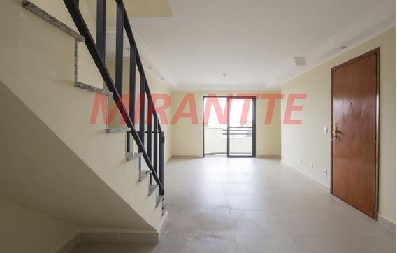 Apartamento Em Vila Formosa - São Paulo, Sp - 304272
