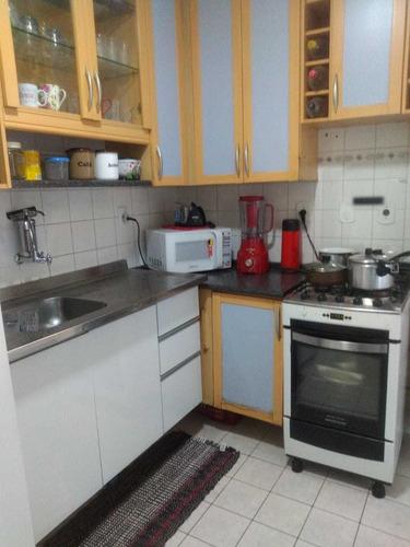 150.708 - Jardim Roberto -  Osasco - Sp.  R$  190.000,00