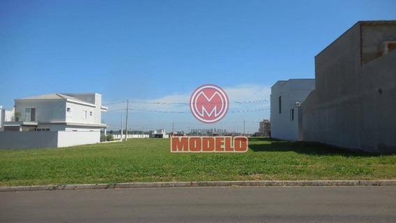 Terreno À Venda, 250 M² Por R$ 150.000 - Zona Rural - Saltinho/sp - Te0698