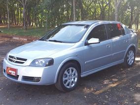 Chevrolet Astra 2.0 Mpfi Advantage 8v Flex 4p Manual