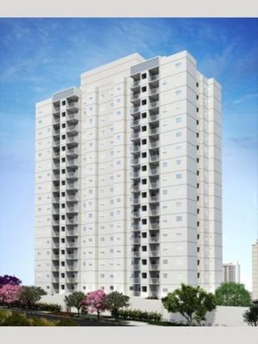 Imagem 1 de 15 de Venda Residential / Apartment Vila Mazzei São Paulo - V16294