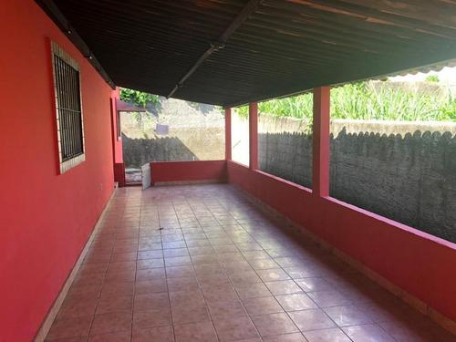 Casa Em Loteamento Enseada Dos Corais, Cabo De Santo Agostinho/pe De 150m² 3 Quartos À Venda Por R$ 450.000,00 - Ca165939