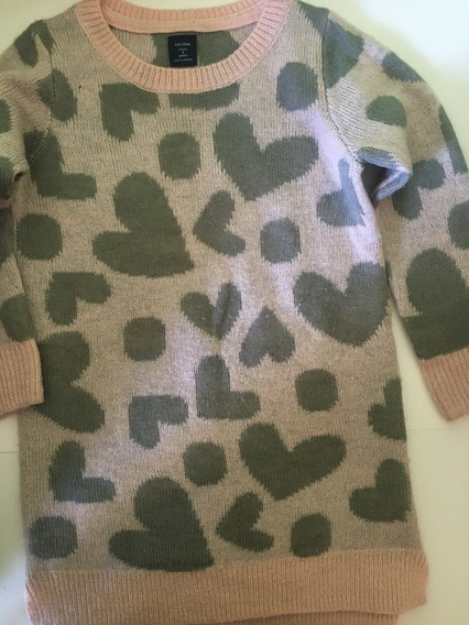 Pullover Baby Gap Nena