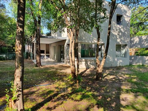 Villa Warcalde Housing Venta Casa 3 Dormitorios 3 Baños