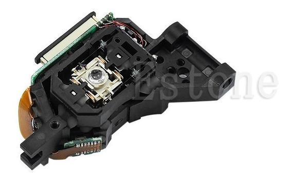 Leitor Xbox 360 Slim Hop-15xx Drive Liteon Dg-16d4s Dg-16d5s