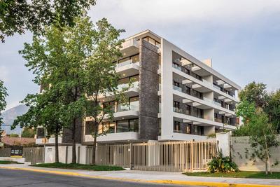 Edificio Fundador Don Jaime