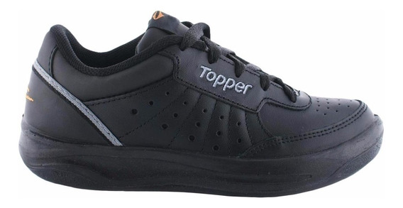 Topper Zapatillas X- Forcer Kids Originales