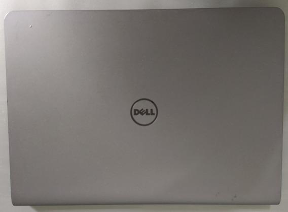 Notebook Dell Latitude 3450 I5-5200u 8gb Hd500gb Cpu@2.20ghz