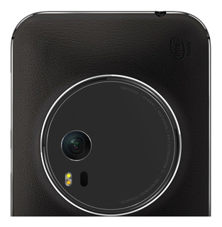 Smartphone Asus Zenfone Zoom 1a091br C/ Intel Z3580 64 Gb