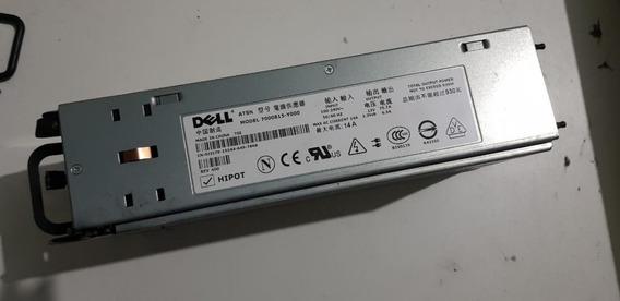 Fonte Dell Poweredge 2800 7000815-y000