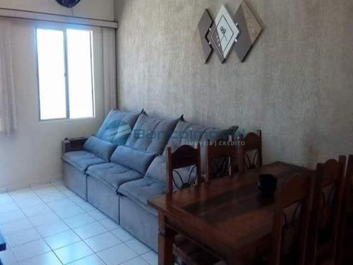 Casa A Venda Em Paulinia - Ca02690 - 68445956