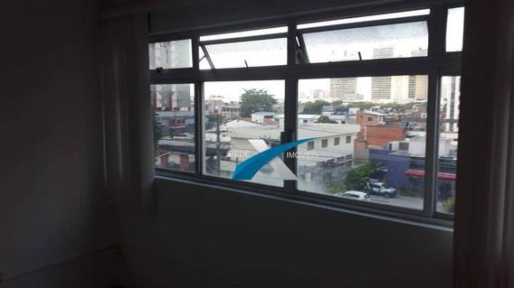Sala À Venda E Locação Sobrado Empresarial/pe - Sa0634