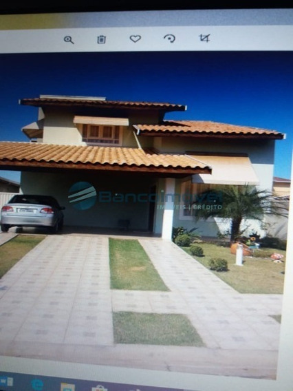 Casa - Ca02549 - 67852770