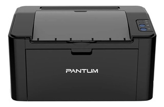 Impresora Laser 220 V Wifi Monocromatica Usb 2.0