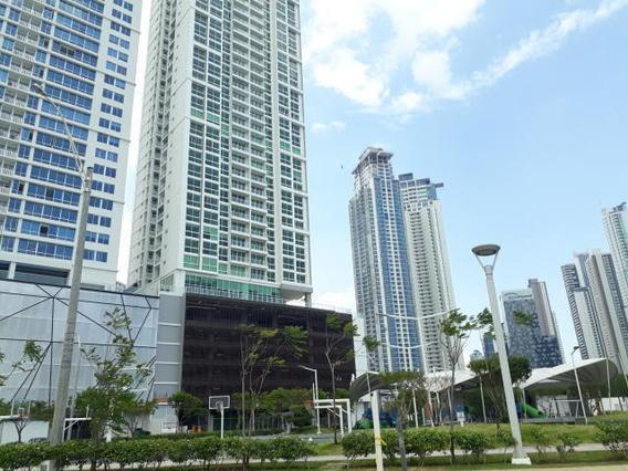 Costa Del Este Apartamento En Alquiler En Panama