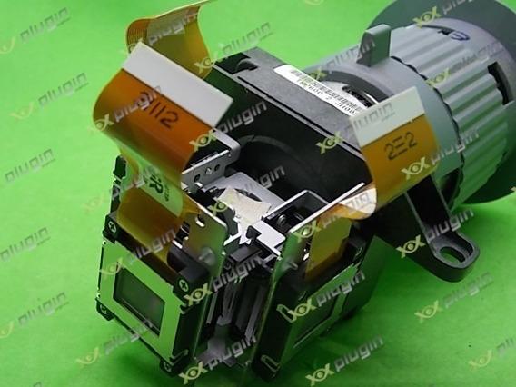 Prisma Nec Np600 Np610g Lcx094
