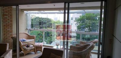 Apartamento - Ref: Ap0212_bbze