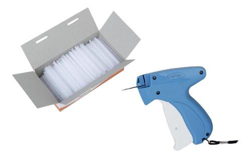 Imagen 1 de 3 de Pistola Flechadora Saga + Caja De 5000 Plastiflechas