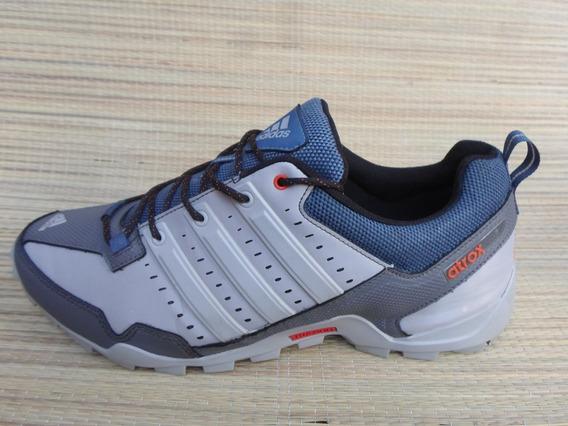 Tênis adidas Atrox Traxion Original Br 42 Usa 10 Barato