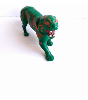 Battle Cat Top Toys