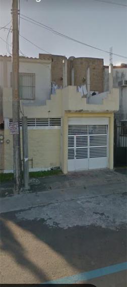 Casa 3 Recamaras Cluster Alberca