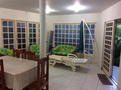 Chácara Em Papucaia, Cachoeiras De Macacu/rj De 0m² 3 Quartos À Venda Por R$ 350.000,00 - Ch214285